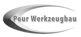 Pour GmbH Logo